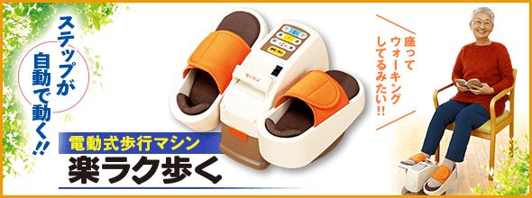 item_rakurakuaruku.png